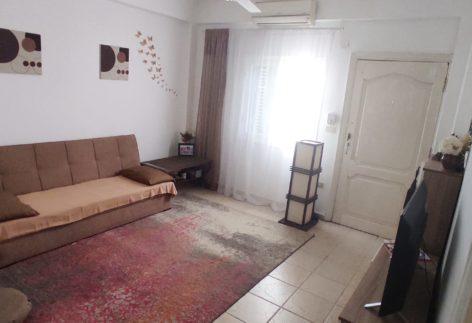 Двухкомнатная квартира в Дахабе в ЖК Blue Hole Plaza